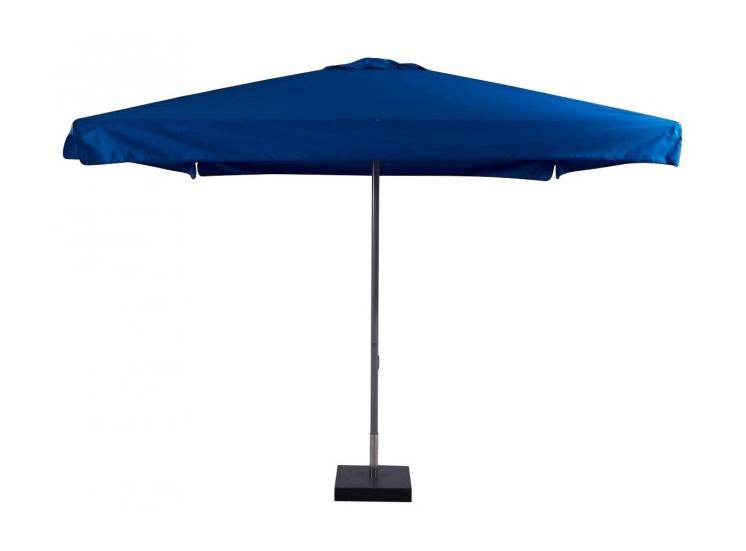 Parasol huren | Vanaf € 3,